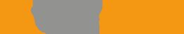Logo Hotel System Kraków